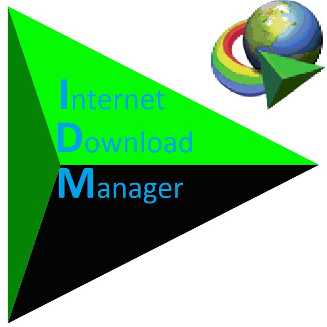 Keygen for eComStation Version 20