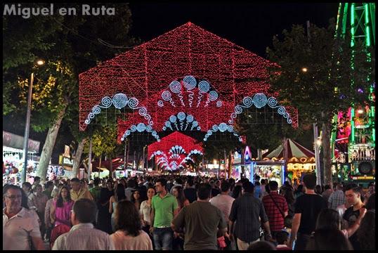 Feria-Albacete-Paseo
