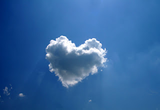 cute love pict - cloud