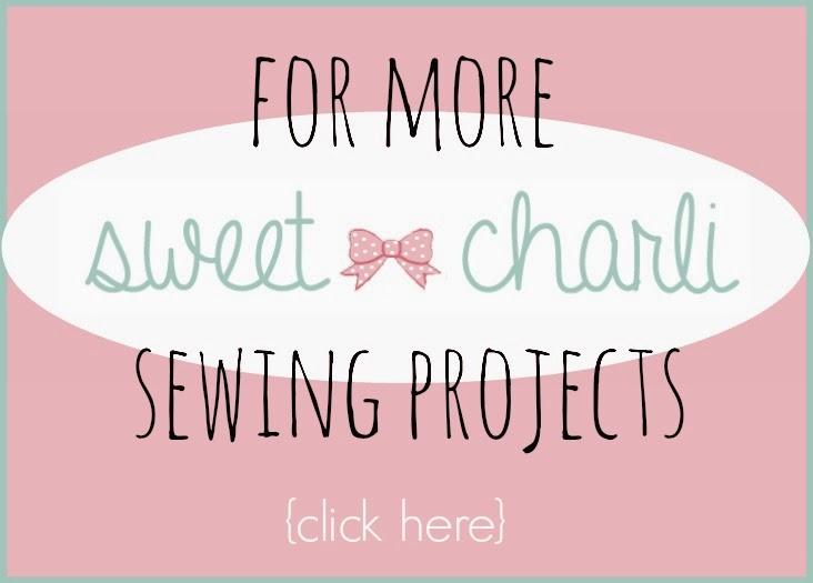 http://www.pinterest.com/kami_watson/sweet-charli-sewing/