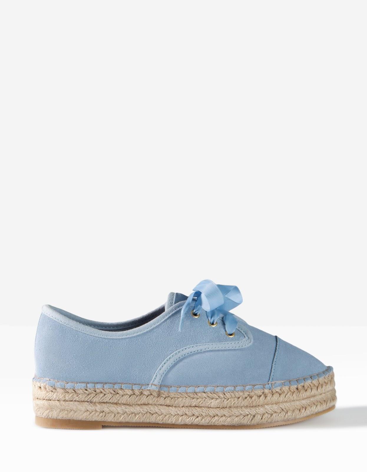 Top_zapatos_para_este_verano_2015_The_Pink_Graff_010
