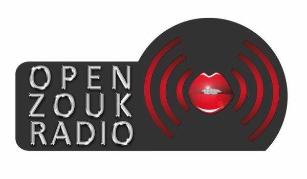 """Openzouk   """"La voix des iles"""""""