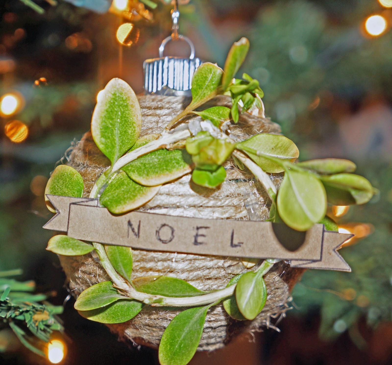 http://www.honeylambandi.com/earthy-ornaments/
