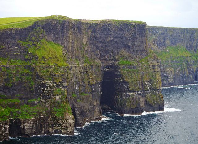 Cliffs-of-Moher-Burren-Ireland-2