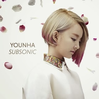 320 x 320 · 17 kB · jpeg, Download Mp3 Songs Younha - Not There is