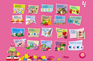 http://www.elblogdemilia.escuelaldia.es/