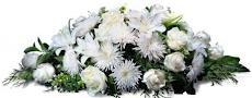 Desde FTF, con nuestro recuerdo y cariño para todas las víctimas