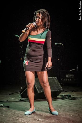 Moda Reggae-Marca NTA