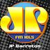 Rádio: Ouvir a Rádio Jovem Pan FM 101,5 da Cidade de Barretos - Online ao Vivo