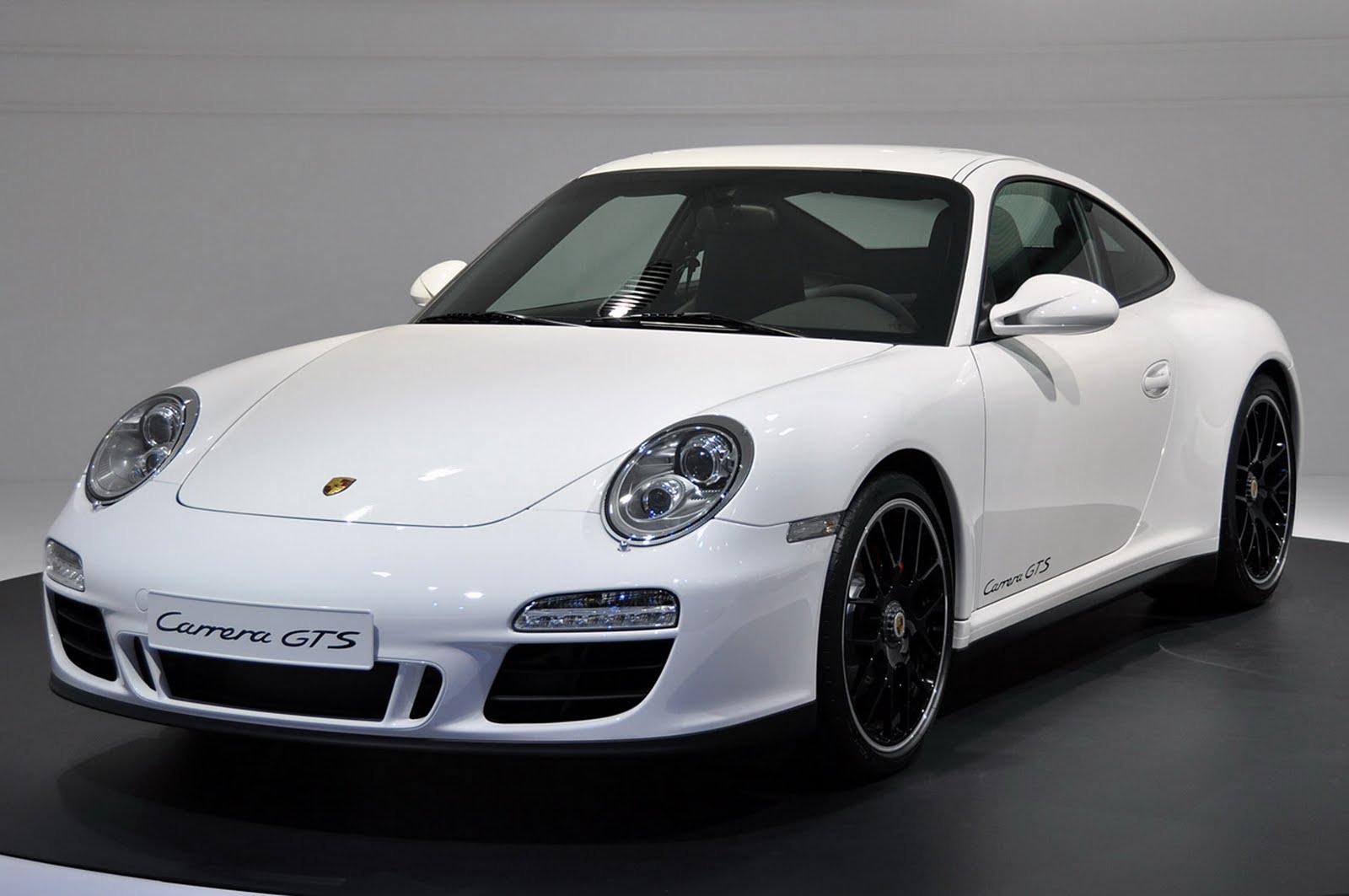 topgearwithmustafa 2011 porsche 911 carrera gts. Black Bedroom Furniture Sets. Home Design Ideas