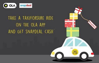 ola_taxiforsure_snapdeal