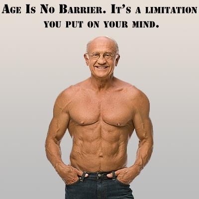 Old+Man+with+Muscle+-+Workout+Motivation+for+Old+People.jpg