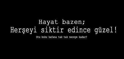 HD Aşk Kapak Resimleri facebook