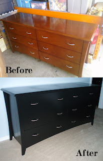 the sugar bee bungalow bungalow bee diy refinishing furniture