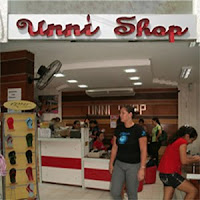 Unni Shop