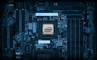intel chip (17)