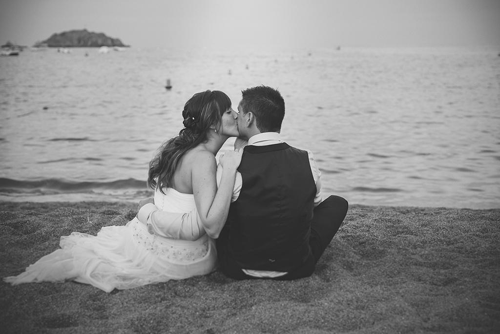 Susana Torralbo fotografía de bodas