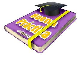 Nos conceden el sello de buenas prácticas en educarm