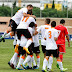Jornada 7.- UE Olot, 0; Valencia CF Mestalla, 3 (Web golsmedia),
