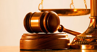 Adoption Law