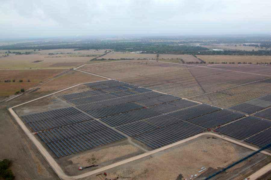 Solar farm1