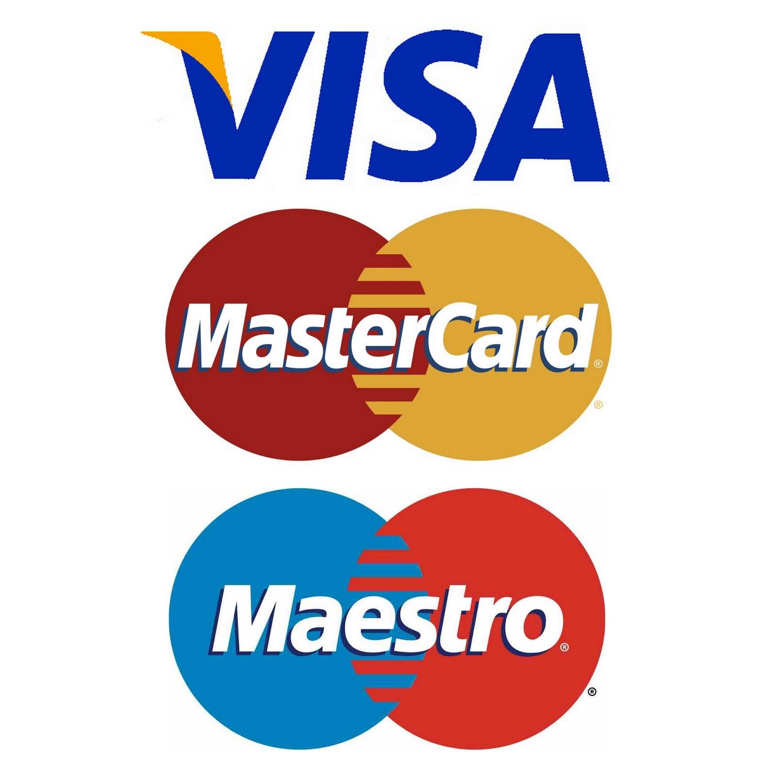 San martin club ahora si habilitados los medio de pago electr nico Habilitar visa debito para el exterior