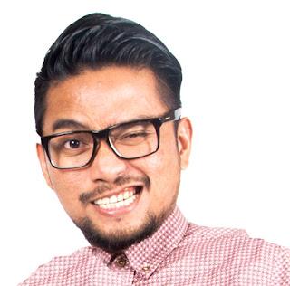 Profil dan Biodata Imam Darto The Comment