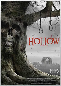 Hollow DVDRip Legendado