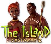 เกมส์ The Island - Castaway 2