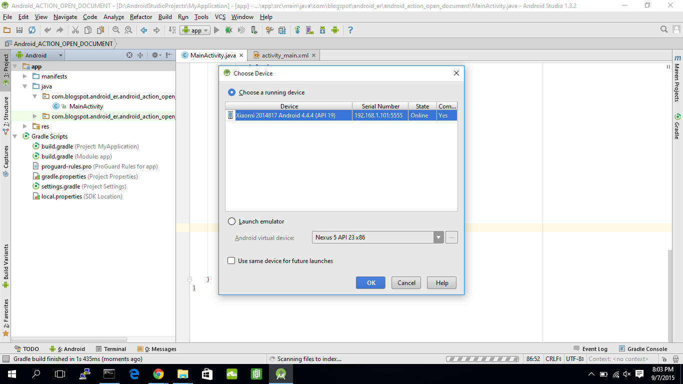 Op Com Usb V2 Driver Windows 10