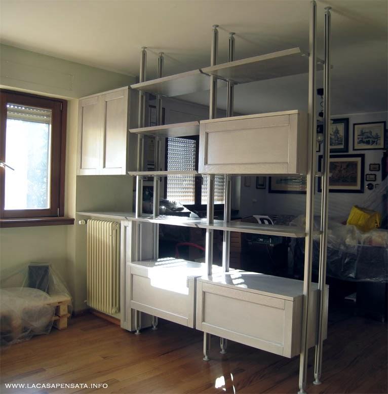 for Progettare gli interni di casa