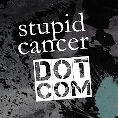Stupid Cancer
