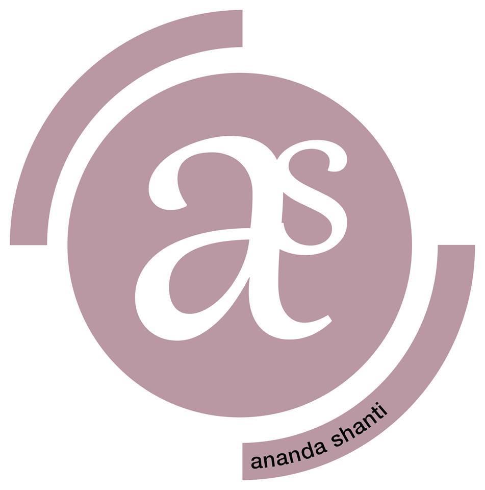 ANANDA SHANTI
