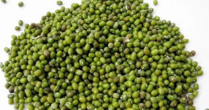 Image Result For Manfaat Daun Kacang Tanah Untuk Kesehatan