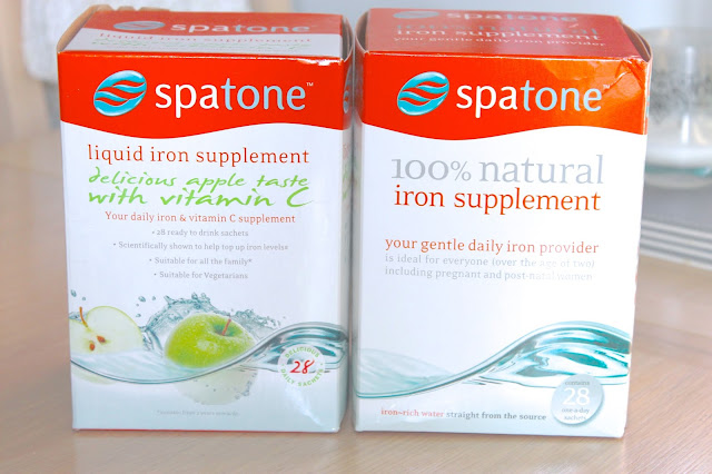 spatone, iron supplement, liquid iron supplement, nelsons, daily iron, vitamin c supplement