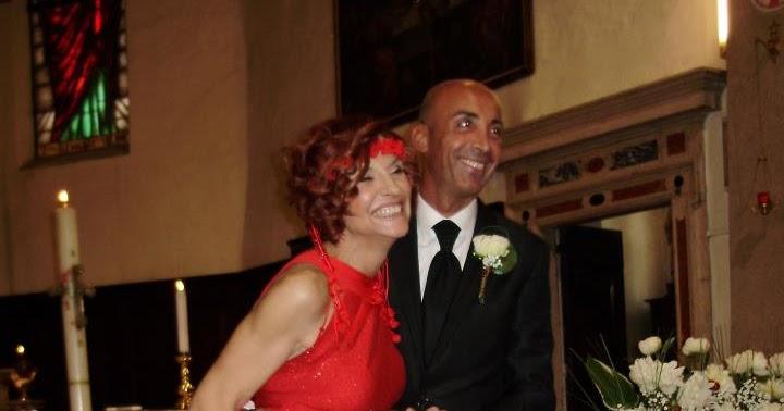oggi sposi blog patrizia rossetti foto matrimonio del 19
