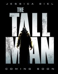 The Tall Man Film - A twisting, shock-around-each-corner thriller from acclaimed director Pascal Laugier.