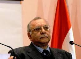 Adly al-Mansour