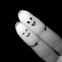 Amigo, Verdadeiro, Amizade, Carinho, Frases de Amizade,