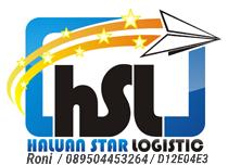 PT. Haluan Star Logistic