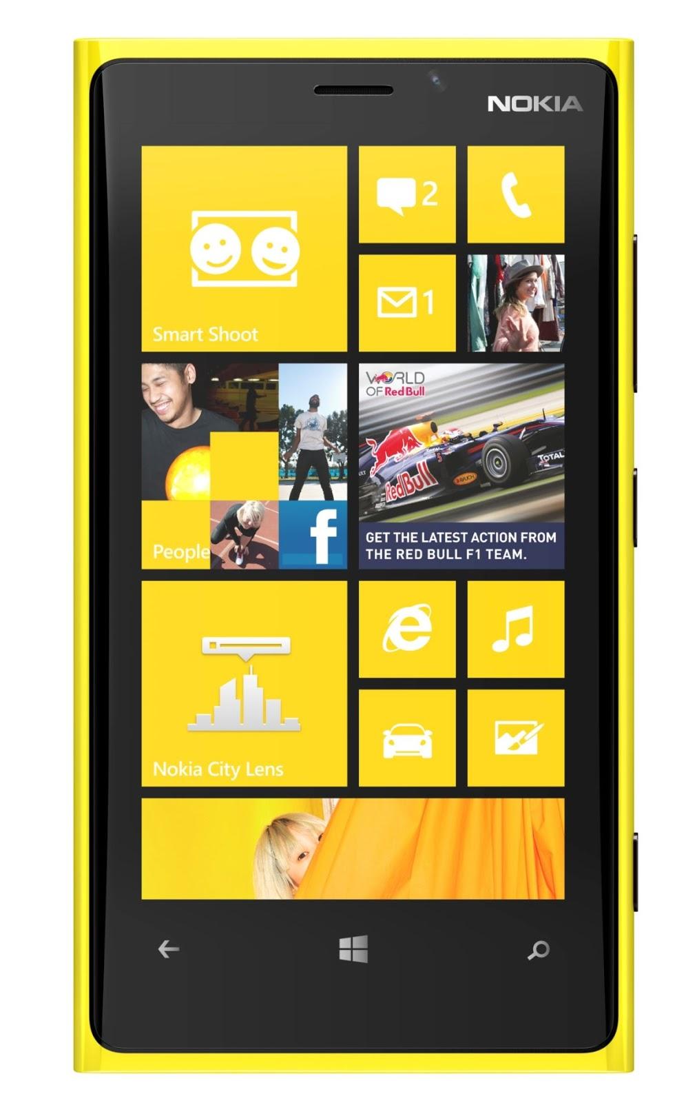 Smartphone Via Induktionsherd Aufladen Xenfo News