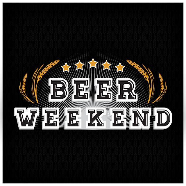 Beer Weekend congrega microcervejarias do Rio Grande do Sul em Passo Fundo