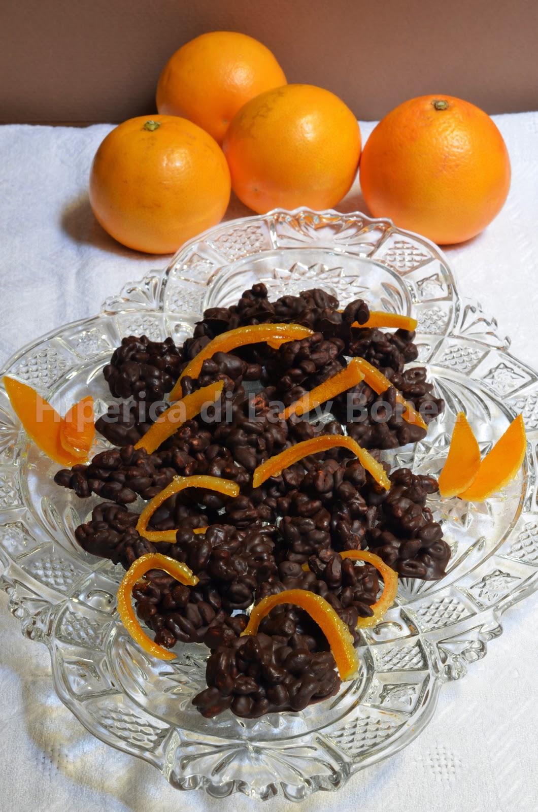 hiperica_lady_boheme_blog_cucina_ricette_gustose_facili_veloci_farro_soffiato_al_cioccolato_1