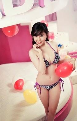 Hiếp Dâm Em Osin Dâm Đãng, Phim Sex Online, Xem Sex Online, Phim Loan Luan
