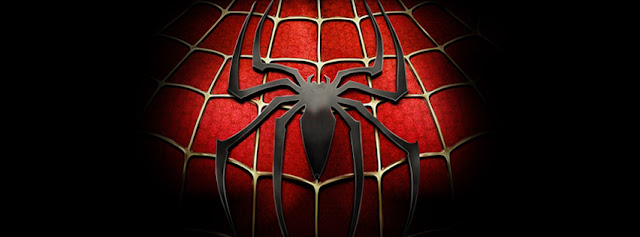 spider-man-fb-cover-timeline