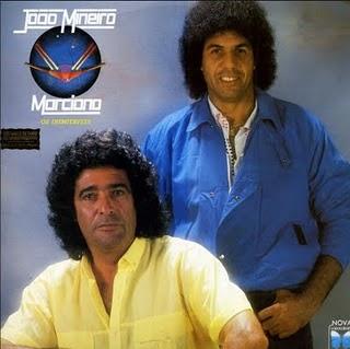 Jo�o Mineiro e Marciano - Vol.11