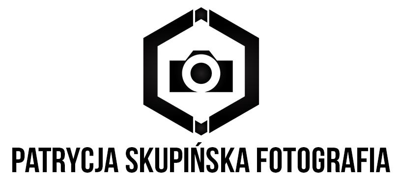 Patrycja Skupińska Fotografia