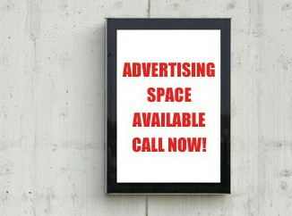 Advertise Here.. it's Affordable