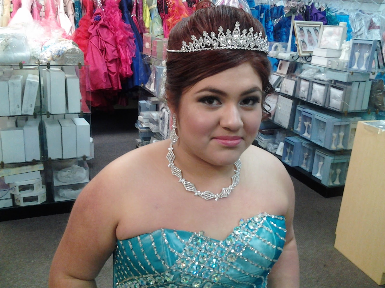 Hairstyles For Quinceaneras Tumblr Quinceanera hairstyles tumblr