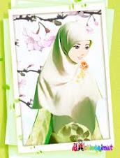 Ana Murabbi!!